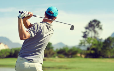 Stay & Play Golf Packages
