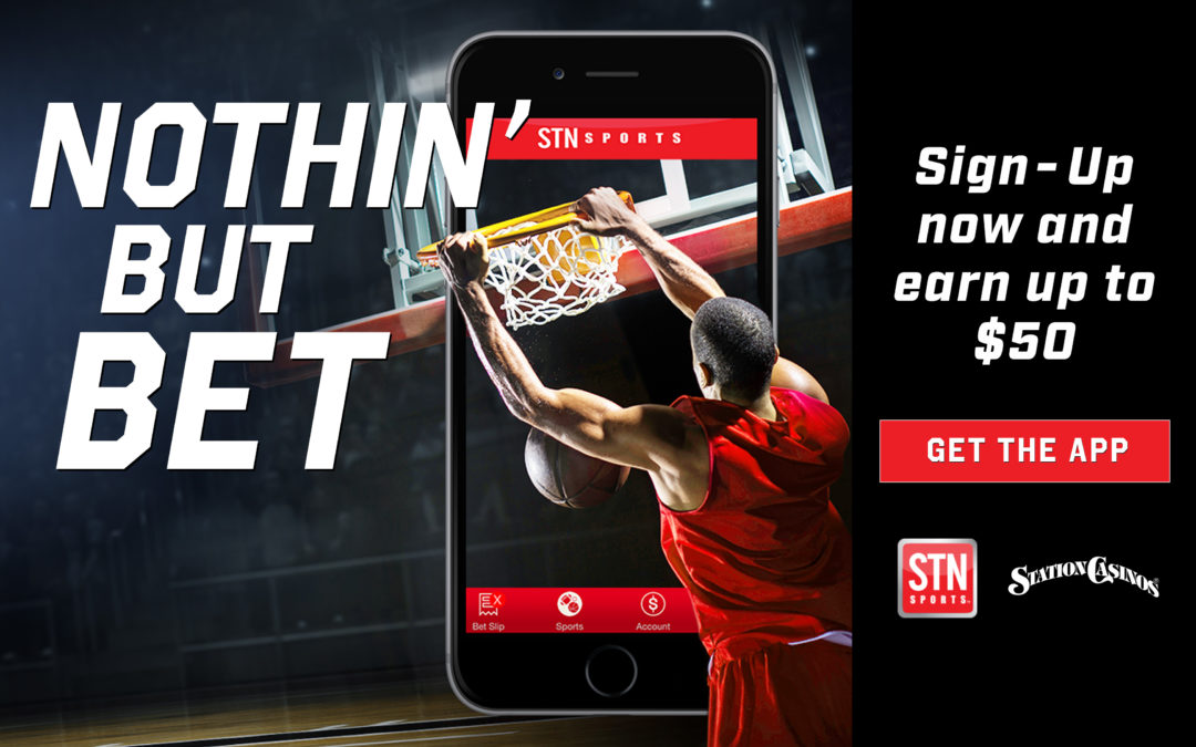 STN Sports