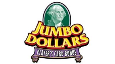 Jumbo Penny logo