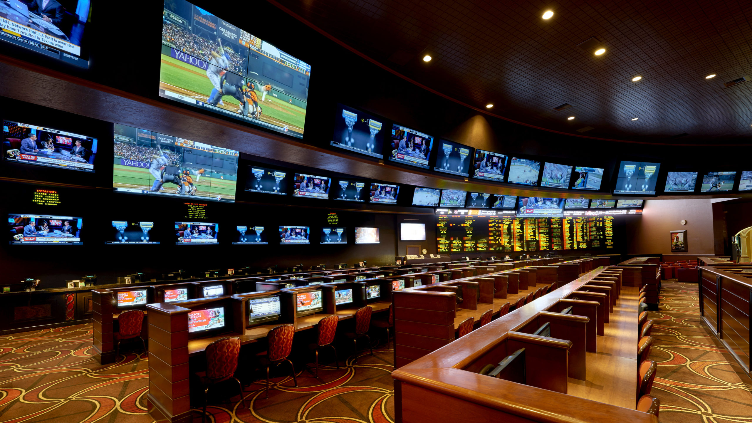 an image of the GVR Sports book