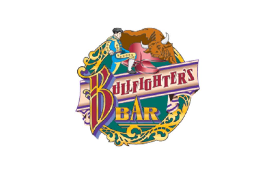 Bullfighter's Bar